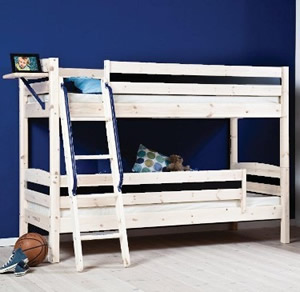 Help And Tips On Buying Cheap Bunk Beds For Your Kids Rooms