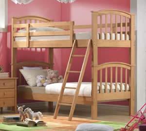 Bedroom Furniture Kids Bunk Beds For Childrens Rooms