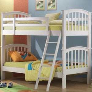 Childrens Furniture | Bunk Beds for Kids UK and Ireland